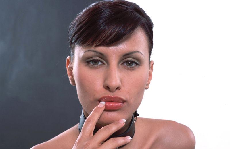 Photos de sexe femme bas nylon - photoslingeriefreefr